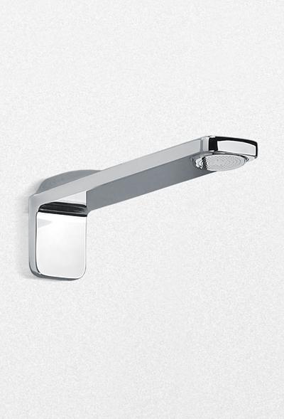Ts170a     kiwami  renesse  showerhead