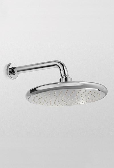 Ts416a     aquia  showerhead