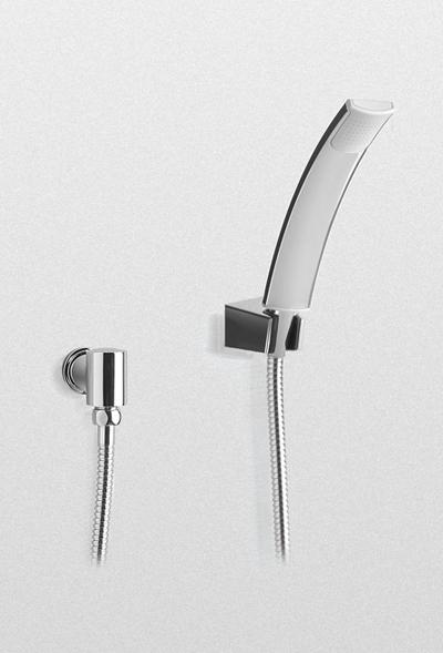 Ts794f2     nexus  hand shower set