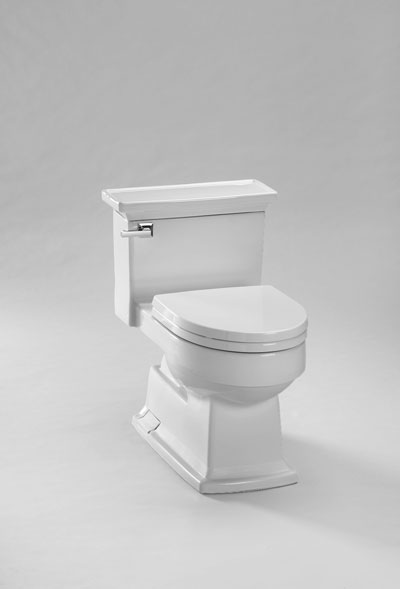 Ms934214sf     lloyd  toilet  1 6 gpf     ada