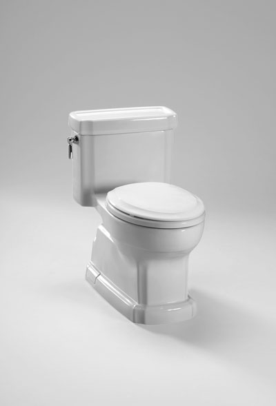Ms974224cef     eco guinevere  toilet  1 28 gpf     ada