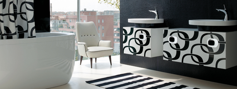 https://designerpages.s3.amazonaws.com/assets/52130092/MIMO____815552___Small_Washbasin_1.jpg