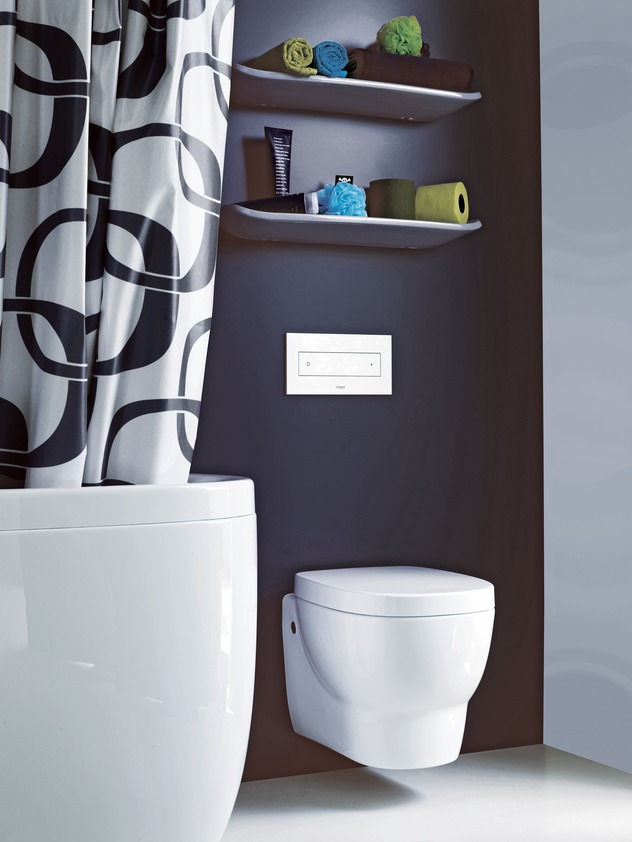 https://designerpages.s3.amazonaws.com/assets/52130102/MIMO____815552___Small_Washbasin_2.jpg