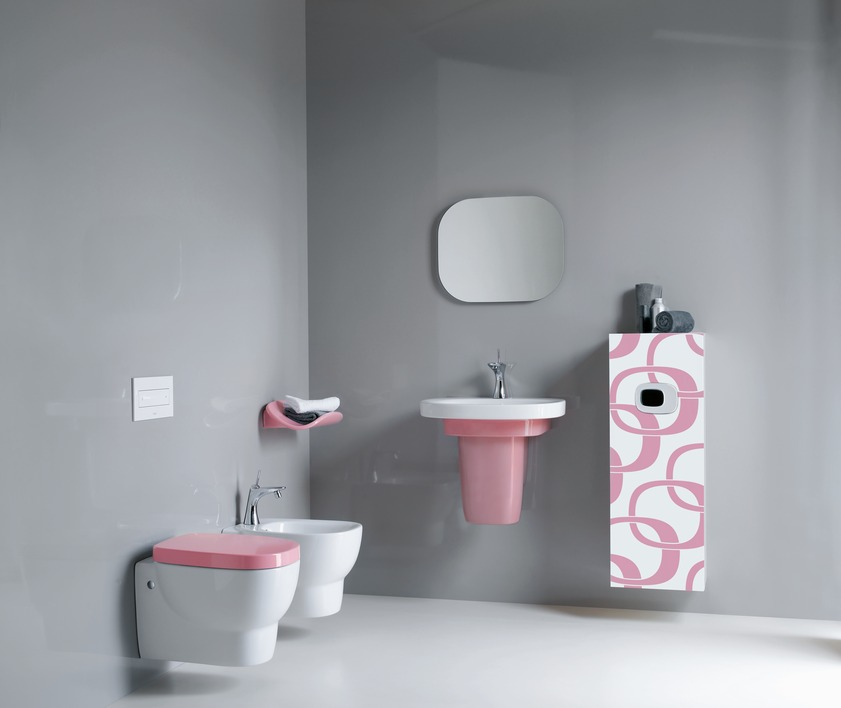 https://designerpages.s3.amazonaws.com/assets/52130132/MIMO____815552___Small_Washbasin_5.jpg