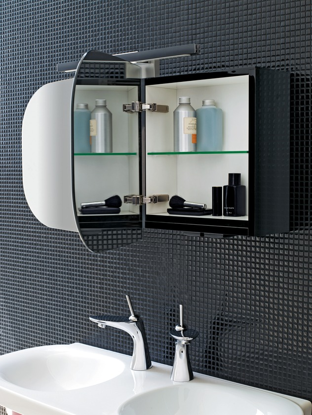 https://designerpages.s3.amazonaws.com/assets/52130192/MIMO____815552___Small_Washbasin_11.jpg