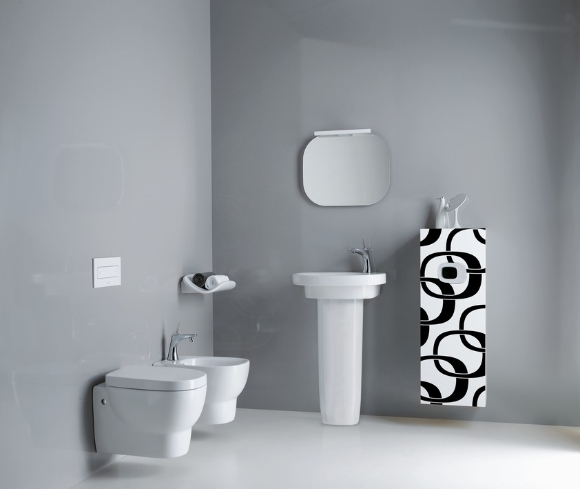 https://designerpages.s3.amazonaws.com/assets/52130232/MIMO____815552___Small_Washbasin_15.jpg