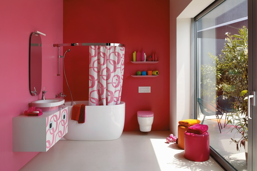 https://designerpages.s3.amazonaws.com/assets/52130242/MIMO____815552___Small_Washbasin_16.jpg