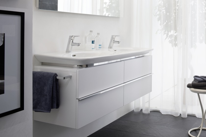https://designerpages.s3.amazonaws.com/assets/52131072/PALACE____814706___Double_Countertop_Washbasin_2.jpg