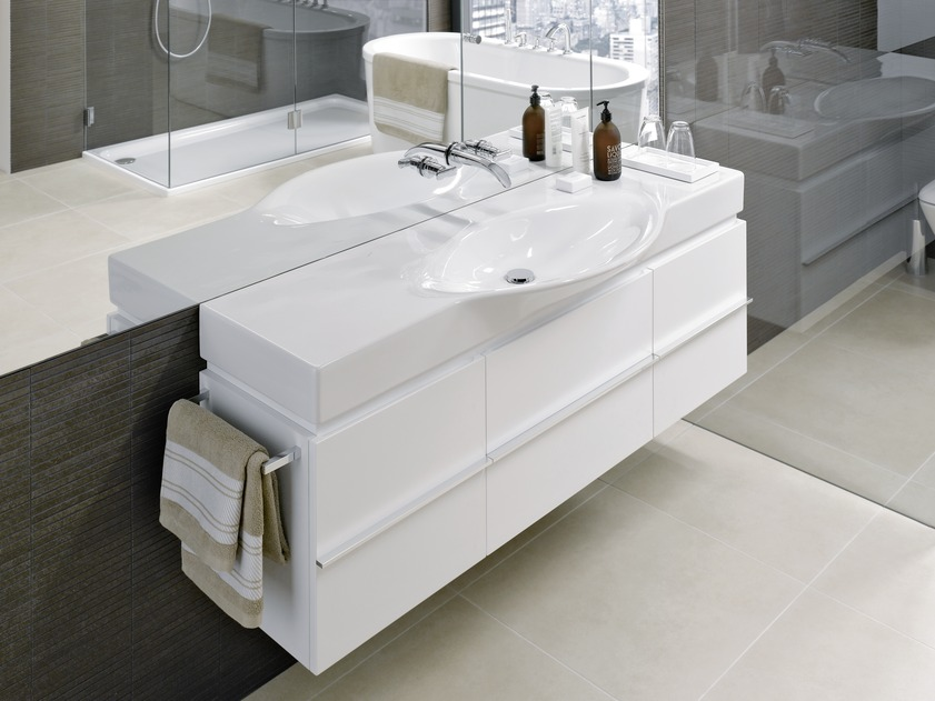 https://designerpages.s3.amazonaws.com/assets/52131132/PALACE____814706___Double_Countertop_Washbasin_8.jpg