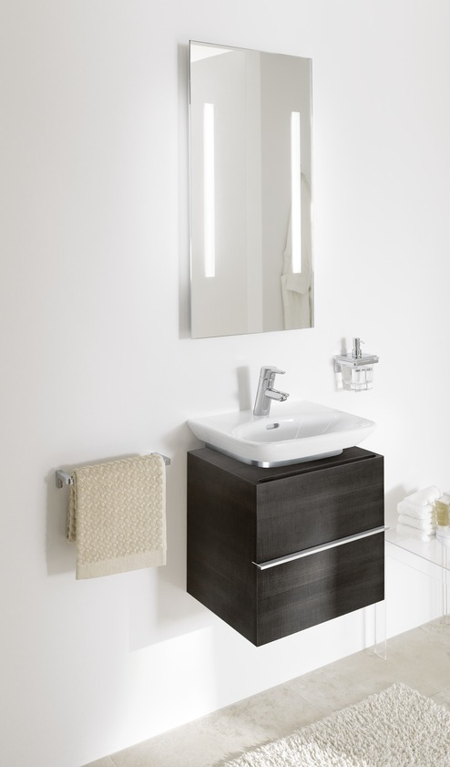 https://designerpages.s3.amazonaws.com/assets/52131192/PALACE____814706___Double_Countertop_Washbasin_14.jpg