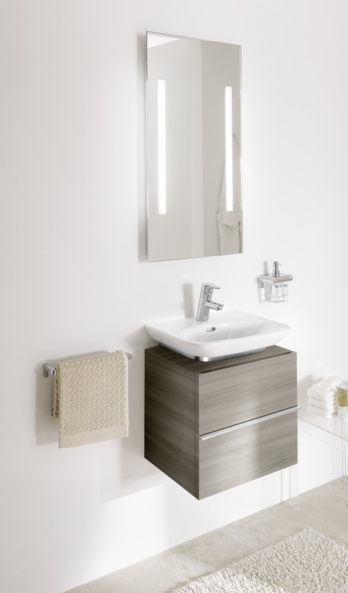 https://designerpages.s3.amazonaws.com/assets/52131202/PALACE____814706___Double_Countertop_Washbasin_15.jpg