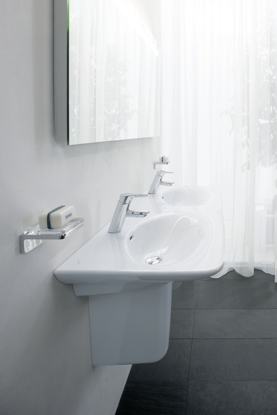 https://designerpages.s3.amazonaws.com/assets/52131212/PALACE____814706___Double_Countertop_Washbasin_16.jpg