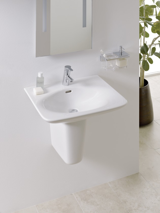 https://designerpages.s3.amazonaws.com/assets/52131242/PALACE____814706___Double_Countertop_Washbasin_19.jpg