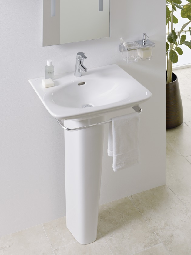 https://designerpages.s3.amazonaws.com/assets/52131282/PALACE____814706___Double_Countertop_Washbasin_23.jpg