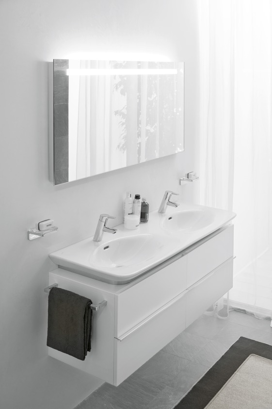 https://designerpages.s3.amazonaws.com/assets/52131362/PALACE____814706___Double_Countertop_Washbasin_31.jpg