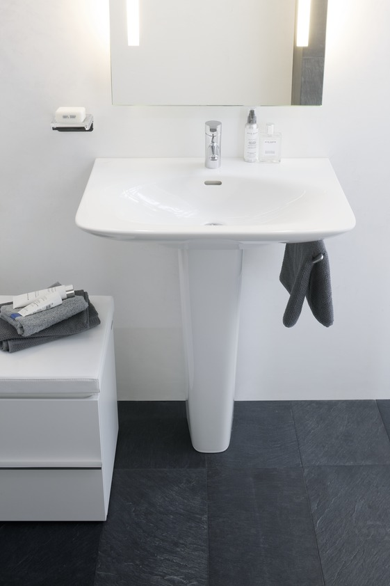 https://designerpages.s3.amazonaws.com/assets/52131382/PALACE____814706___Double_Countertop_Washbasin_33.jpg