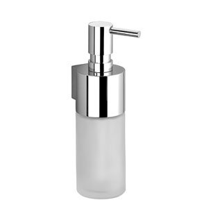 Gentle   lotion dispenser  wall mounted model   83430970 1