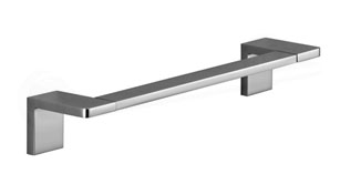 Gentle   towel bar  12    83030980 1