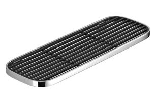 Imo   shelf  wall mounted model  11 3 4    83482970 1