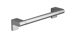 Imo   towel bar  12    83030670 1