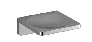Lulu   soap dish  wall mounted model   83410710 1