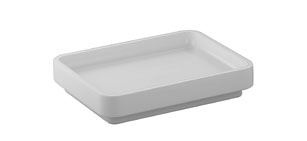 Lulu   soap dish  freestanding model   84410710 1