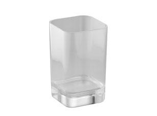 Lulu   crystal tumbler   8440071084 1