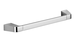 Supernova   towel bar  11 3 4    83030840 0
