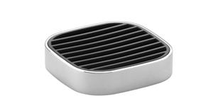 Supernova   soap dish  freestanding model   84410970 0