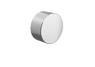 Deque   wall mounted two way diverter   36125740 1