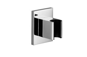 Deque   wall bracket   28050980 1