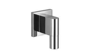 Deque   wall elbow   28450980 1