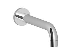 Tara  logic   tub spout for wall installation  1 2    13801885 1