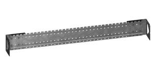 Symetrics   xgrid installation track 43 3 4    1230997090 1