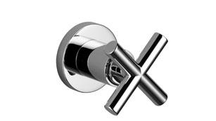 Tara    wall valve   36310892 1
