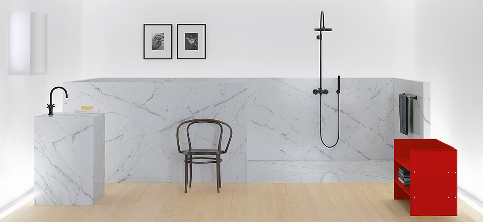 https://designerpages.s3.amazonaws.com/assets/52168052/Tara____Rough_for_wall_mounted_volume_control___3_4__clockwise_closing___35622970_0.jpg