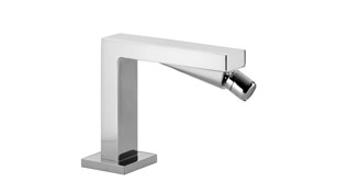 Elemental spa   bidet spout   13900980 1