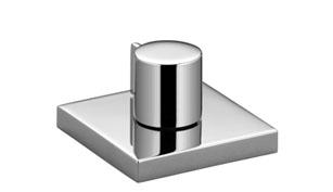 Symetrics   deck valve  clockwise closing  1 2    20000986 1