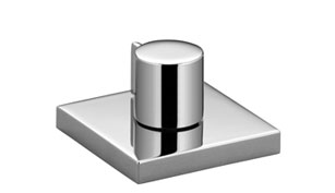 Symetrics   deck valve  counter clockwise closing   20000985 1
