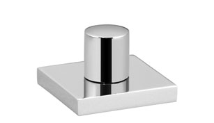 Symetrics   deck valve   20000980 1