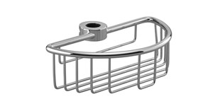 Madison flair   shower basket for slide bar installation   82290970 1