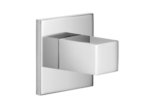 Supernova   wall mounted two  and three way diverter trim   36104730 0