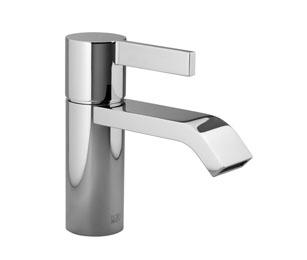 IMO - Single-lever lavatory mixer - 33521670