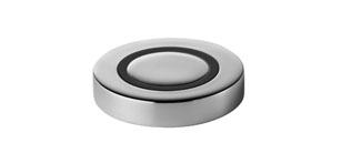 Elio   electronic pop up drain for kitchen sink   10730970 1