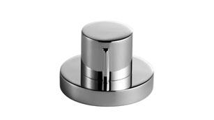 Elio   strainer remote control with turning knob   10710970 1