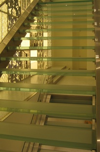 Slip Resistant Flooring on Designer Page