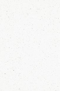 ALEUTIAN WHITE on Designer Page