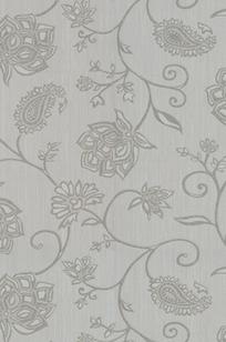 Deco Silk on Designer Page