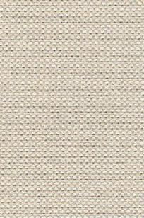 Bauhaus Texture 174 on Designer Page
