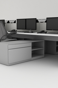 Seat Height Storage Return on Designer Page